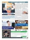 Der Messe-Guide zur 11. jobmesse emsland - Page 6