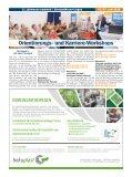 Der Messe-Guide zur 11. jobmesse emsland - Page 7