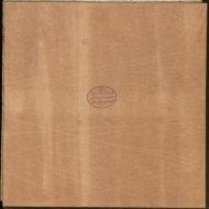 Codex-Borgia-Yoalli-Ehecatl