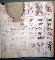 Codex-Borgia-Resistance