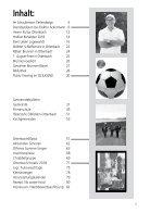Ottebächler 206 Mai 18 - Page 3