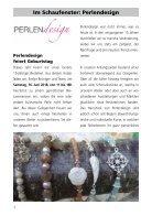 Ottebächler 206 Mai 18 - Page 4