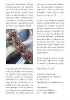 Ottebächler 206 Mai 18 - Page 5