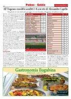 Cronaca Eugubina - n.150+ - Page 2