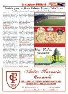 Cronaca Eugubina - n.150+ - Page 6