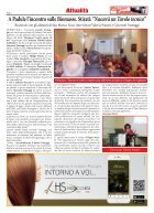 Cronaca Eugubina - n.150 - Page 2