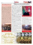 Cronaca Eugubina - n.150 - Page 4