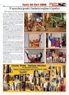 Cronaca Eugubina - n.150 - Page 6