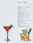 lista cocktails_2018 - Page 2
