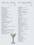 lista cocktails_2018 - Page 3
