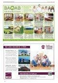 Immobilien Zeitung Ausgabe Mai 2018 - Seite 2