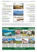 Immobilien Zeitung Ausgabe Mai 2018 - Seite 4