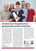 Immobilien Zeitung Ausgabe Mai 2018 - Seite 6