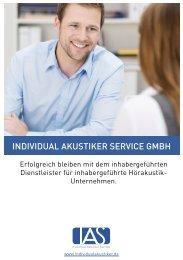 IAS_Broschüre