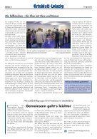 Lindenau - Seite 4