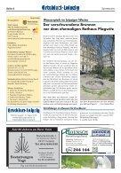 Lindenau - Seite 6
