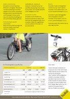 Huka Leaflet-Copilot - Page 2
