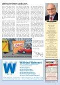 DER BIEBRICHER, Nr. 318, Mai 2018 - Page 3