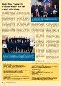 DER BIEBRICHER, Nr. 318, Mai 2018 - Page 4