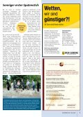 DER BIEBRICHER, Nr. 318, Mai 2018 - Page 5