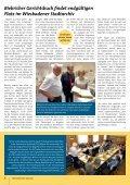 DER BIEBRICHER, Nr. 318, Mai 2018 - Page 6