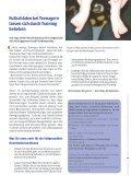 Bambolino  - Das Familienmagazin für Bamberg und Region - Page 2