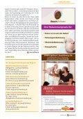 Bambolino  - Das Familienmagazin für Bamberg und Region - Page 7