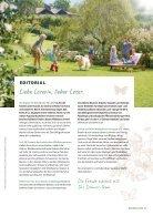 Magazin-Deutschland-0318 - Page 3