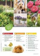 Magazin-Deutschland-0318 - Page 5