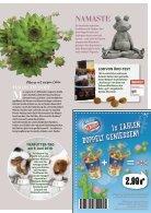 Magazin-Deutschland-0318 - Page 7