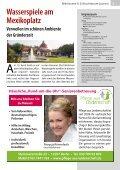 Nikolassee & Schlachtensee Journal Jun/Jul 2018 - Seite 3