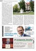 Nikolassee & Schlachtensee Journal Jun/Jul 2018 - Seite 4