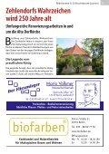 Nikolassee & Schlachtensee Journal Jun/Jul 2018 - Seite 5