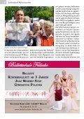 Zehlendorf Mitte Journal Jun/Jul 2018 - Seite 6