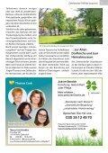 Zehlendorf Mitte Journal Jun/Jul 2018 - Seite 7
