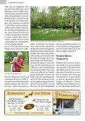 Lankwitz Journal Jun/Jul 2018 - Seite 4