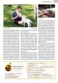 Lankwitz Journal Jun/Jul 2018 - Seite 5