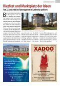 Lankwitz Journal Jun/Jul 2018 - Seite 7