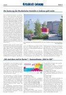 Lindenau - Seite 5
