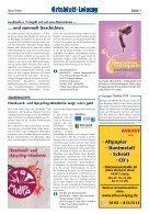 Lindenau - Seite 7