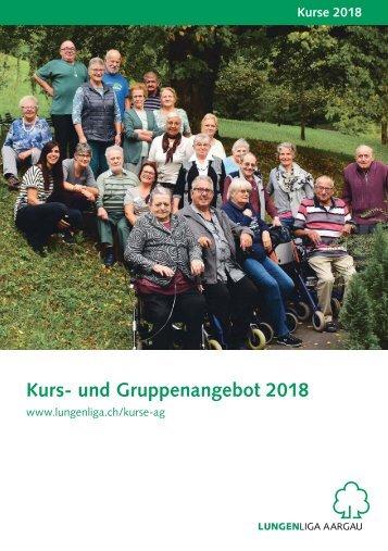 LLAargau-Kursbroschuere-2018_WEB-2