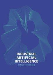 Industrial AI Merged PDF
