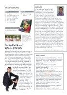 Radius Fussball 2016 - Page 4