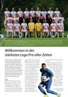 Radius_Fussball_2016_17_Blaetterversion - Page 5