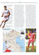 Radius Fussball 2016 - Page 6