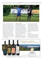 Radius Fussball 2016 - Page 7