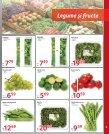 22-23 Gastro food 2018 low res - Page 5