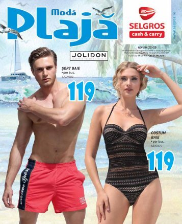 22-25 Moda Plaja 2018 low res