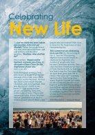 Lansdowne Life 15 June 2018 - Page 3