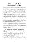 Musée Grétry - Actualités et Acquisitions-mai 2018  - Page 4